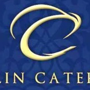 Ceylin Catering