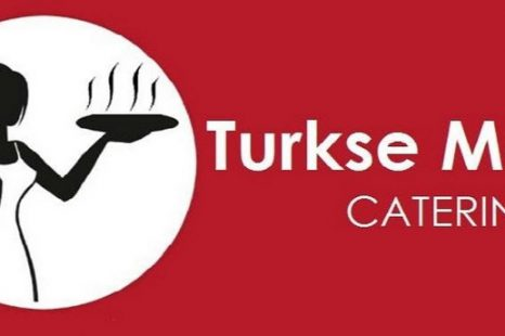 Turkse Mama's Catering